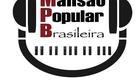 MANSÃO POPULAR BRASILEIRA - A SÉRIE | Crowdfunding - Teaser 2