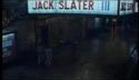 Last Action Hero trailer