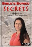 Bible's Buried Secrets (Bible's Buried Secrets)