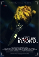 What Lies Beyond... The Beginning (What Lies Beyond... The Beginning)