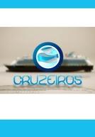 Série do Programa Revista Cruzeiros