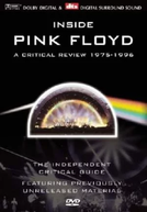 Inside Pink Floyd - A Critical Review 1975-1996 Vol. 2 (Inside Pink Floyd - A Critical Review 1975-1996 Vol. 2)