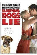 Um Segredo Animal (Sleeping Dogs Lie)