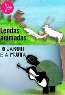 Lendas animadas - Ep. O Jabuti e a Fruta (Lendas animadas - Ep. O Jabuti e a Fruta)