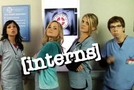 Scrubs Internos (Scrubs: Interns)