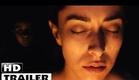 Purgatorio Trailer 2014 Español