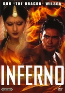 Inferno (Operation Cobra)