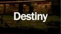 Destiny - Poster / Capa / Cartaz - Oficial 1