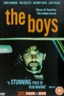 The Boys (The Boys)