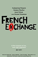 French Exchange (French Exchange)