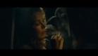 La Traque - Trailer / Bande Annonce HQ FR + DOWNLOAD