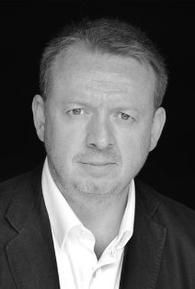 Sean McKenzie (I)