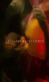 Until the Quiet Comes - Poster / Capa / Cartaz - Oficial 1