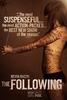 The Following (1ª Temporada)