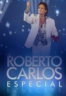 Roberto Carlos Especial - 2013 (Roberto Carlos Especial - 2013)