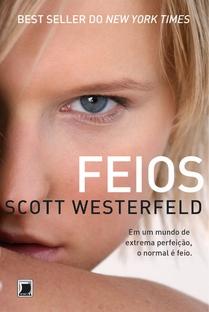 Feios - Poster / Capa / Cartaz - Oficial 1