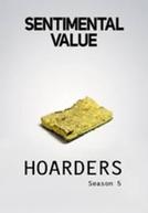 Acumuladores (5ª Temporada) (Hoarders (Season 5))