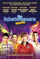 The Inbetweeners: O Filme (The Inbetweeners Movie)