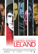 O Mundo de Leland (The United States of Leland)