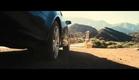 Relatos Selvagens - Trailer Legendado