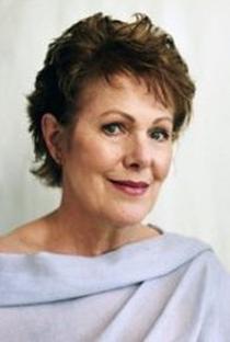 Lynn Redgrave - Poster / Capa / Cartaz - Oficial 1