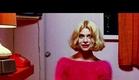 PARIS, TEXAS Trailer (1984) - The Criterion Collection