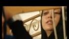 Trailer | Nessa | Loghman Khaledi