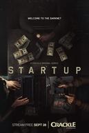 Startup (2ª Temporada) (Startup (Season 2))