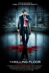 Rastros de um Crime - Poster / Capa / Cartaz - Oficial 2