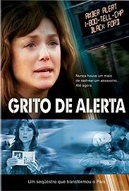 Grito de Alerta - Poster / Capa / Cartaz - Oficial 1