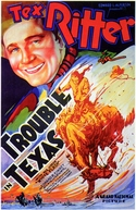 Amazona do Texas (Trouble in Texas)