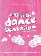 Operation Dance Sensation (Operation Dance Sensation)