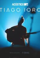 Acústico MTV - Tiago Iorc (Acústico MTV - Tiago Iorc)