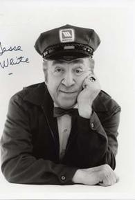 Jesse White (I)