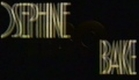 "1991 ""The Josephine Baker Story"" Promo"
