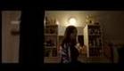 Naboer (Trailer)
