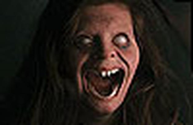 """""""Lights Out"""": curta de horror vai virar longa-metragem"""