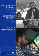 Lonely Tunes of Tehran  (Lonely Tunes of Tehran )