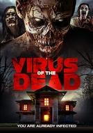 Virus of the Dead (Virus of the Dead)