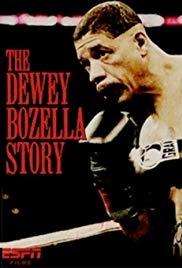 26 Years: The Dewey Bozella Story - Poster / Capa / Cartaz - Oficial 2