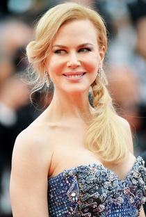 Nicole Kidman - Poster / Capa / Cartaz - Oficial 6