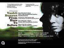 Vashti Bunyan: From Here to Before  - Poster / Capa / Cartaz - Oficial 1