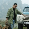 Filme brasileiro está entre os pré-indicados ao Oscar de Melhor Curta-Metragem