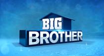 Big Brother 16 - Poster / Capa / Cartaz - Oficial 1