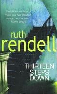 Ruth Rendell's Thirteen Steps Down (1ª Temporada) (Ruth Rendell's Thirteen Steps Down)