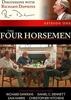 Os Quatro Cavaleiros do Ateísmo