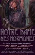 Notre-Dame des Hormones (Notre-Dame des Hormones)