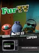 Fur TV (Fur TV)