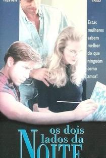 Amor na noite (1995) Assistir Online