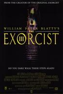 O Exorcista III (The Exorcist III)